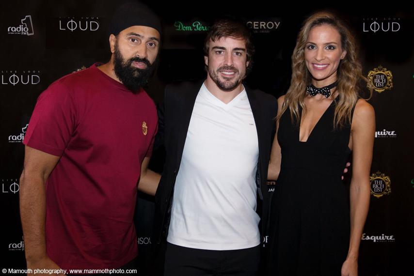 Fernando Alonso3.2.jpg