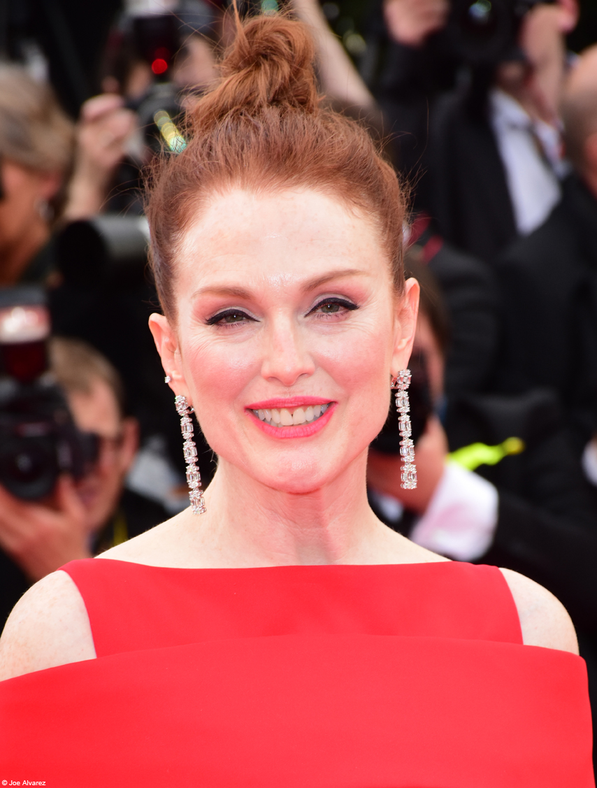 OKJ.Julianne Moore.1.1.jpg