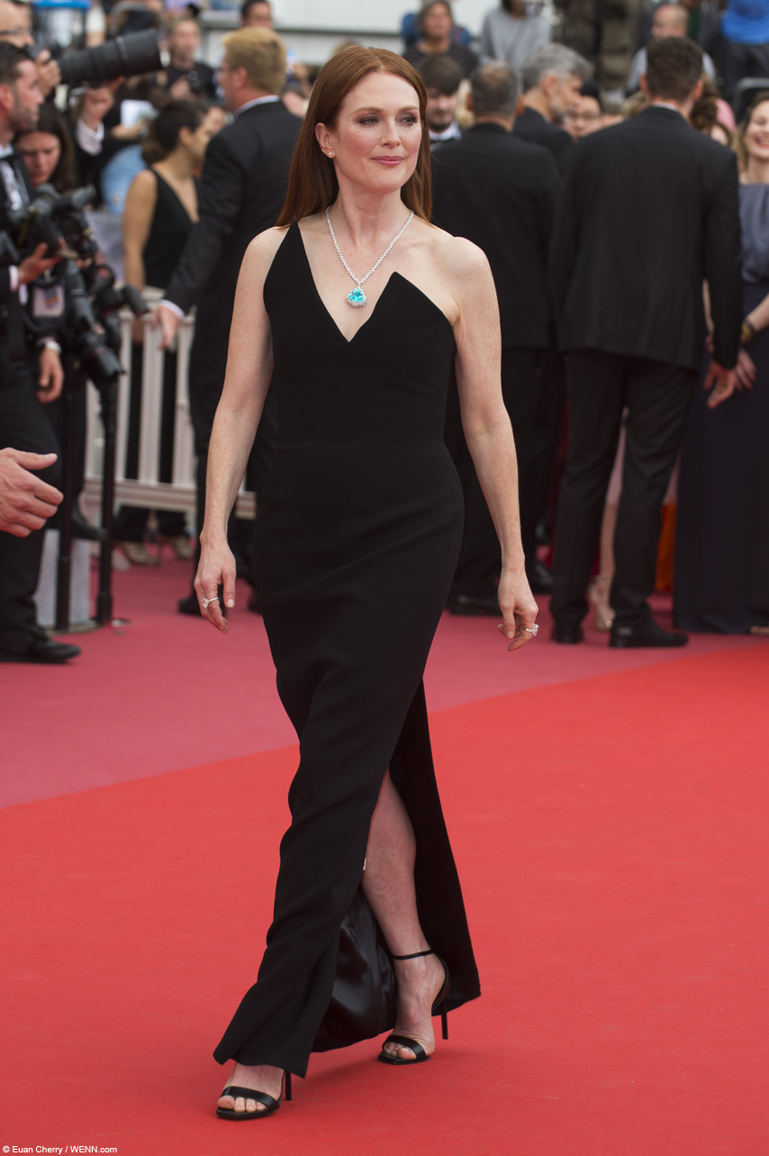 OKJ.Julianne Moore.1.2.jpg