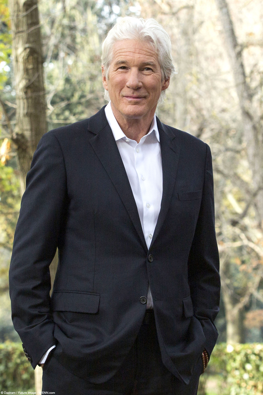 OKJ.Richard Gere.1.1.jpg