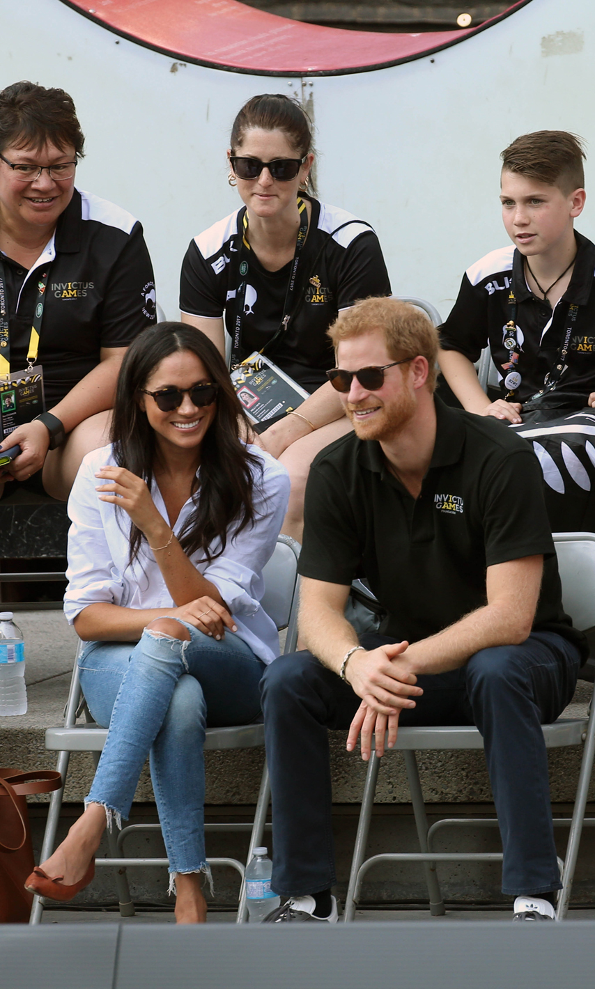 OKJPrince Harry and Meghan Markle2017.12.12.3.jpg