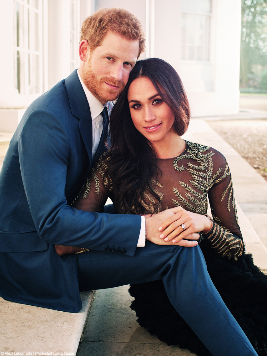 OKJPrince Harry and Meghan Markle2017.12.22.1.jpg
